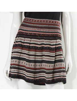 princess-vera-wang-fair-isle-sweater-skirt---juniors by kohls