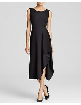 dress---daruba-register by theory