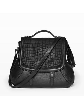 mackage-carrie-crossbody by club-monaco