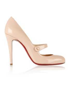 charleen-100-patent-leather-mary-jane-pumps by christian-louboutin