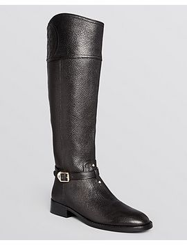 tall-riding-boots---marlene by tory-burch