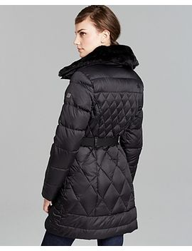 the-north-face®-apres-parkina-down-jacket by bloomingdales