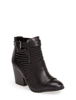 talon-bootie by circus-by-sam-edelman