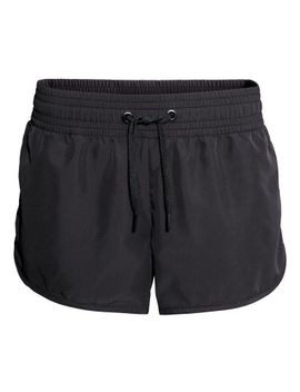 sports-shorts by h&m