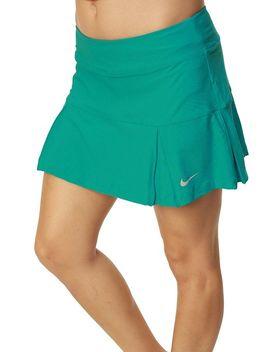 nike-womens-dri-fit-tennis-skort-w_-compression-fit-shorts by nike