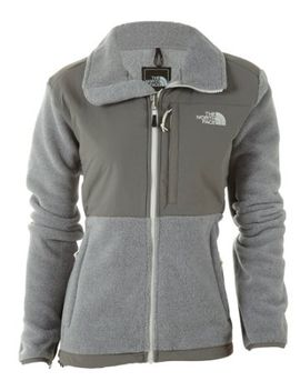 the-north-face-women-denali-jacket by the-north-face