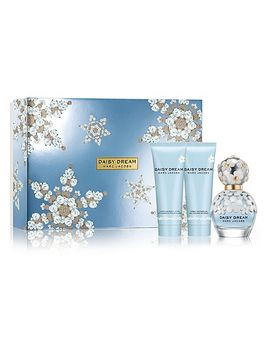 marc-jacobs---daisy-dream-eau-de-toilette-gift-set by marc-jacobs