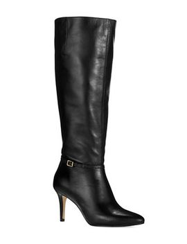 garner-tall-boots by cole-haan