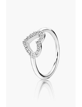 be-my-valentine-ring by pandora