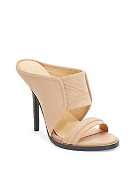 sharon-leather-mules by lamb