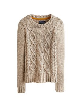 joules-avelyn-cable-jumper by joules