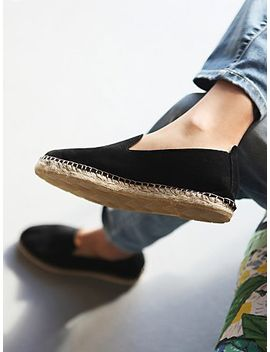 canyon-espadrille by free-people
