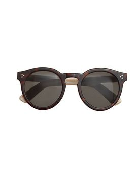 illesteva™-leonard-ii-sunglasses by jcrew