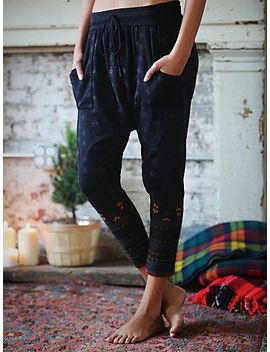 never-never-pant by free-people