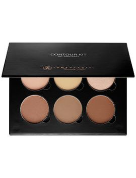 contour-kit by anastasia-beverly-hills