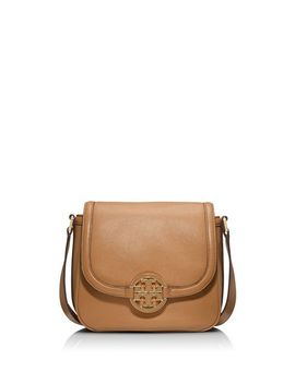 amanda-round-cross-body by tory-burch