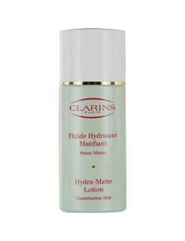 clarins-hydra-matte-lotion,combination-skin,17-ounces by clarins