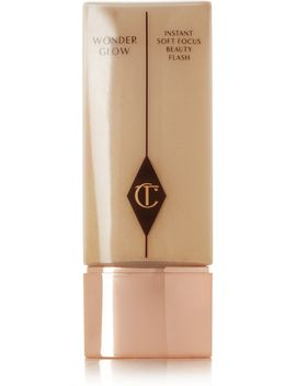 wonder-glow-instant-soft-focus-beauty-flash,-40ml by charlotte-tilbury