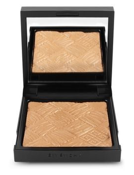 healthy-glow-powder---ambre-croisière-3 by givenchy-beauty