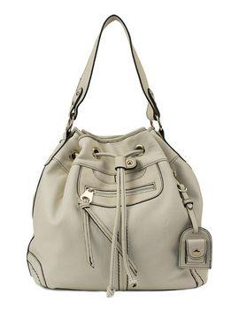 scarleton-large-drawstring-handbag-h1078 by scarleton