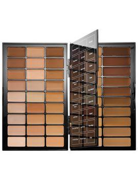 bbu-palette by bobbi-brown