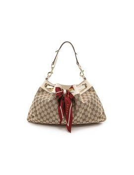 gucci-positano-scarf-hobo by what-goes-around-comes-around