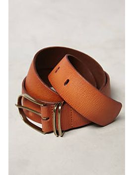 wynds-leather-belt by anthropologie