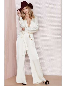 after-party-vintage-54th-street-satin-jumpsuit by nasty-gal