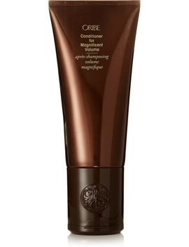 conditioner-for-magnificent-volume,-200ml by oribe