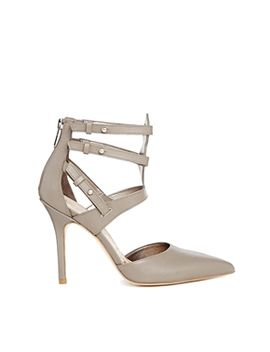 sam-edelman-durham-caged-heeled-court-shoes by sam-edelman