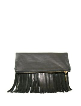 corby-clutch by handbags