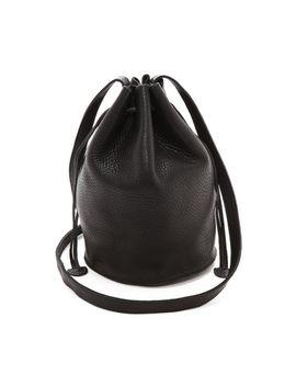 drawstring-bucket-bag by baggu