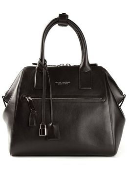 large-incognito-tote-bag by marc-jacobs