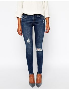 river-island-amelie-authentic-wash-jean by river-island