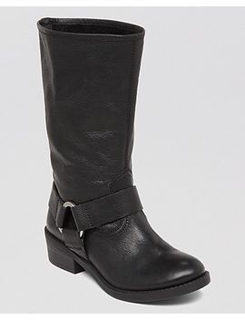 boots---rolanda by lucky-brand
