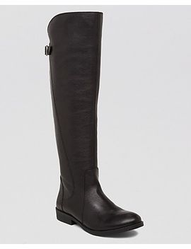 riding-boots---zepia by lucky-brand