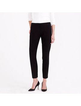 petite-paley-pant-in-italian-stretch-wool by jcrew