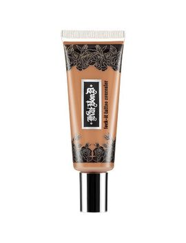 lock-it-concealer by kat-von-d