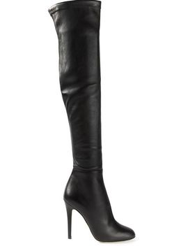 turner-boots by jimmy-choo