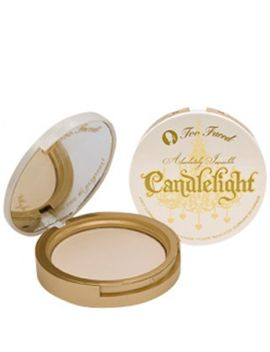 too-faced-absolutely-invisible-powder---candlelight by too-faced