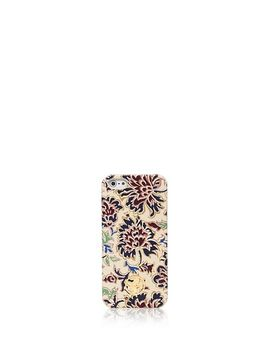robinson-printed-hardshell-case-for-iphone-5 by tory-burch