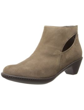 dansko-womens-bonita-boot by dansko