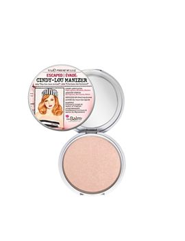 the-balm-luminizer---highlighting-powder-cindy-lou by thebalm