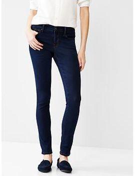 1969-super-stretch-legging-jeans by gap