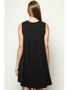 alena-dress by brandy-melville