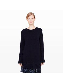 shiloh-sweater by club-monaco