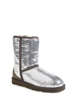 australia-classic-short-sparkles-boot by ugg®