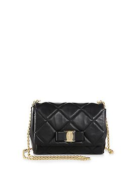 mini-ginny-quilted-leather-crossbody-bag by salvatore-ferragamo