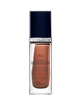 diorskin-star-studio-foundation by dior