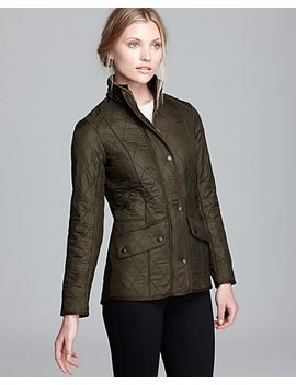barbour-cavalry-polarquilt-jacket by bloomingdales